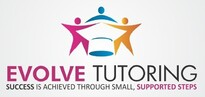 EVOLVE TUTORING