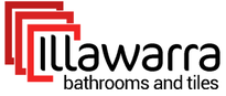 Illawarra bathrooms and tiles