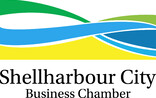 Shellharbour City Business Chamber