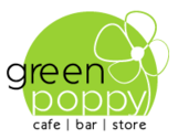 green poppy cafe | bar | store
