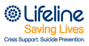Lifeline Saving Lives