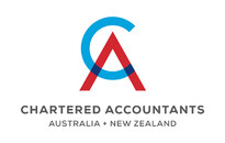 Chartered Accountants Australia + New Zealand