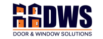 DWS Door & Window Solutions