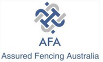 AFA Assured Fencing Australia