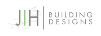 JIH Building Designs