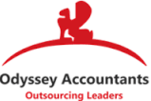 Odyssey Accountants
